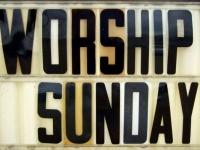 https://kristinasigunsdotter.se/files/gimgs/th-28_28_worshipsunday.jpg