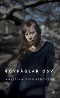 55_rovsmall-kopia-2.jpg